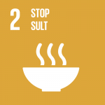 2. Stop sult