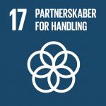 17. Partnerskaber for handling